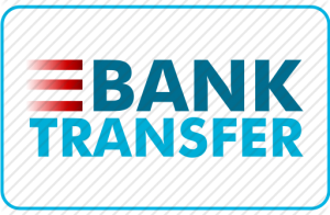 banktransfer_icon